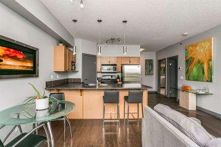 Photo 8: 312 9750 94 Street in Edmonton: Zone 18 Condo for sale : MLS®# E4227936