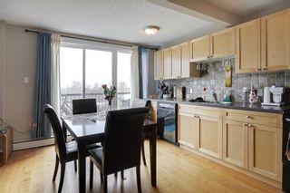 Photo 12: 43 528 Cedar Crescent SW in Calgary: Spruce Cliff Apartment for sale : MLS®# A1098683