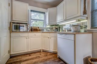 Photo 3: 1416 Gladstone Road NW in Calgary: Hillhurst Detached for sale : MLS®# A1133539