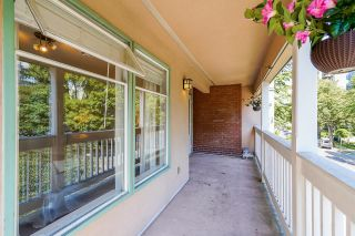 """Photo 29: 305 828 GILFORD Street in Vancouver: West End VW Condo for sale in """"Gilford Park"""" (Vancouver West)  : MLS®# R2604081"""