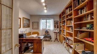 Photo 27: 11007 10 Avenue in Edmonton: Zone 16 House for sale : MLS®# E4261236