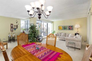 """Photo 13: 206 1521 GEORGE Street: White Rock Condo for sale in """"BAYVIEW PLACE"""" (South Surrey White Rock)  : MLS®# R2581585"""