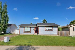 Photo 2: 13327 25 Street in Edmonton: Zone 35 House for sale : MLS®# E4252255