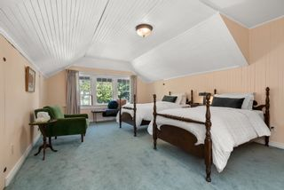 Photo 32: 2506 W 12TH Avenue in Vancouver: Kitsilano House for sale (Vancouver West)  : MLS®# R2614455