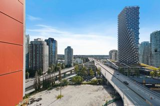 Photo 22: 1109 1325 ROLSTON Street in Vancouver: Downtown VW Condo for sale (Vancouver West)  : MLS®# R2605082