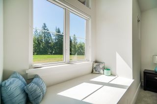 Photo 23: 40 24455 61 Avenue in Langley: Salmon River House for sale : MLS®# R2588990