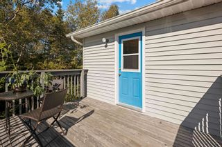 Photo 16: 12 Beamish Road in East Uniacke: 105-East Hants/Colchester West Residential for sale (Halifax-Dartmouth)  : MLS®# 202125415