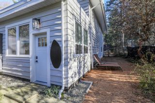 Photo 40: 271 Glacier View Dr in : CV Comox (Town of) House for sale (Comox Valley)  : MLS®# 865844