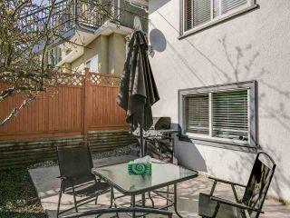 Photo 36: 1036 NOOTKA Street in Vancouver: Renfrew VE House for sale (Vancouver East)  : MLS®# R2560660