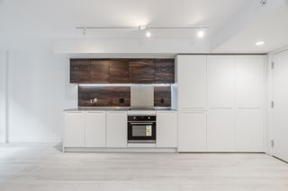 Photo 4: 501 1133 HORNBY STREET in Vancouver: Downtown VW Condo for sale (Vancouver West)  : MLS®# R2609121