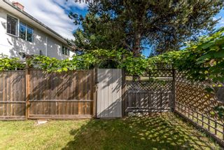 Photo 33: 3830 Laurel Dr in : CV Courtenay South House for sale (Comox Valley)  : MLS®# 854599