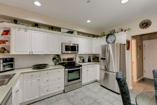 Photo 18: 38 1290 Amazon Dr. in Port Coquitlam: Riverwood Townhouse for sale