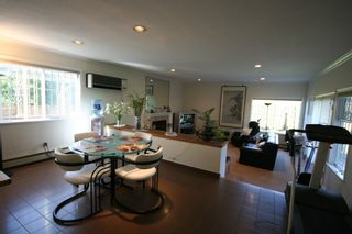 Photo 14: 2005 W 46th Avenue: Home for sale : MLS®# Exclusive