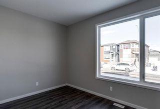 Photo 13: 286 Cornerstone Crescent NE in Calgary: Cornerstone Detached for sale : MLS®# A1075287