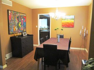 Photo 8: 6318 180A Street in Cloverdale: Home for sale : MLS®# f1400501