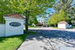 """Main Photo: 203 1705 MARTIN Drive in Surrey: Sunnyside Park Surrey Condo for sale in """"Southwynd"""" (South Surrey White Rock)  : MLS®# R2576884"""