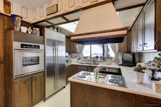 Photo 12: 2341 WALL Street in Vancouver: Hastings House for sale (Vancouver East)  : MLS®# R2262630
