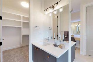 Photo 15: : Spruce Grove House for sale : MLS®# E4261361