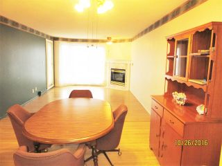 """Photo 7: 202 19835 64 Avenue in Langley: Willoughby Heights Condo for sale in """"Willowbrook Gate"""" : MLS®# R2110850"""