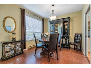 """Photo 6: 55 10038 150 Street in Surrey: Guildford Townhouse for sale in """"MAYFIELD GREEN"""" (North Surrey)  : MLS®# R2623721"""