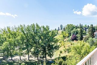 Photo 37: 604 629 Royal Avenue SW in Calgary: Upper Mount Royal Apartment for sale : MLS®# A1132181