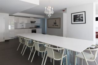 """Photo 28: 603 188 KEEFER Street in Vancouver: Downtown VE Condo for sale in """"188 Keefer"""" (Vancouver East)  : MLS®# R2547536"""