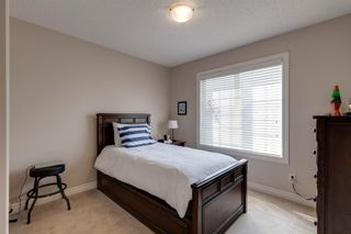 Photo 31: 198 Cougar Plateau Way SW in Calgary: Cougar Ridge Detached for sale : MLS®# A1133331