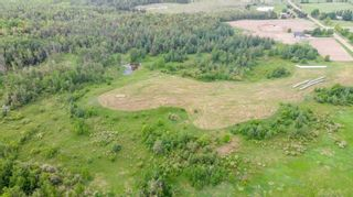 Photo 1: Lot 17 Con 2 in Amaranth: Rural Amaranth Property for sale : MLS®# X4680333