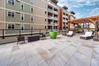 Photo 29: #102 529 Truswell Road, in Kelowna: Condo for sale : MLS®# 10241429
