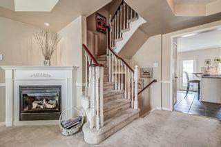 Photo 8: 217 Roxton Road in Oakville: River Oaks House (3-Storey) for sale : MLS®# W3552401