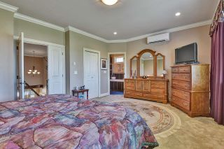 Photo 17: 5343 SPETIFORE Crescent in Delta: Tsawwassen Central House for sale (Tsawwassen)  : MLS®# R2597271