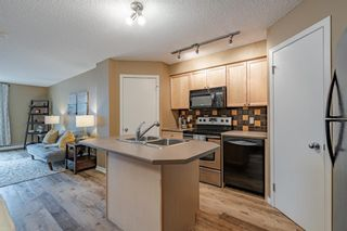 Photo 6: 148 Mckenzie Towne Lane SE in Calgary: McKenzie Towne Row/Townhouse for sale : MLS®# A1075882