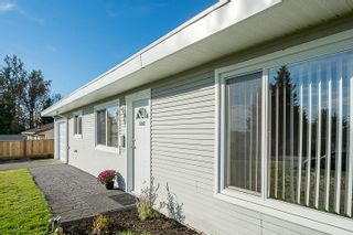 Photo 19: 32183 GROUSE Avenue in Mission: Mission BC House for sale : MLS®# R2317045