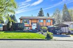 Main Photo: 7872 EIDER Street in Mission: Mission BC House for sale : MLS®# R2571225