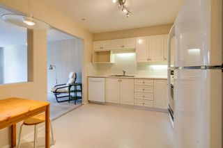 Photo 7: 312 33731 MARSHALL Road in Abbotsford: Central Abbotsford Condo for sale : MLS®# R2609186