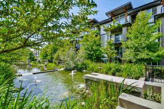 Photo 38: 308 7478 BYRNEPARK Walk in Burnaby: South Slope Condo for sale (Burnaby South)  : MLS®# R2578534
