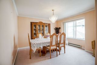 Photo 4: 7504 129A Street in Surrey: West Newton House for sale : MLS®# R2469464