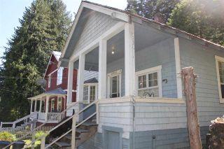Photo 27: 48841 NORTH BEND Crescent in Boston Bar / Lytton: Boston Bar - Lytton House for sale (Hope)  : MLS®# R2584251