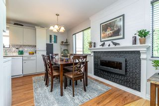 Photo 11: 6862 LOUGHEED Highway: Agassiz House for sale : MLS®# R2592411