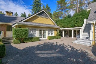 Photo 7: 13685 30 Avenue in Surrey: Elgin Chantrell House for sale (South Surrey White Rock)  : MLS®# R2606667