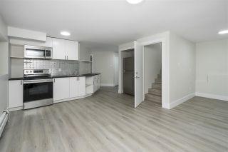 Photo 25: 15124 BUENA VISTA AVENUE: White Rock House for sale (South Surrey White Rock)  : MLS®# R2577820