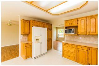 Photo 34: 5200 Northeast 30 Street in Salmon Arm: N. Broadview House for sale : MLS®# 10121876