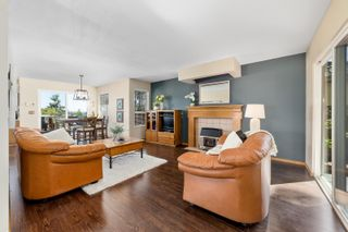 """Photo 12: 1275 GATEWAY Place in Port Coquitlam: Citadel PQ House for sale in """"CITADEL"""" : MLS®# R2594473"""
