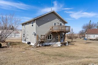 Photo 24: 110 BREWER Street in Edenwold: Residential for sale : MLS®# SK849518