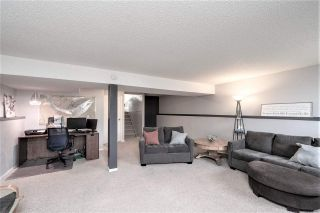Photo 7:  in Edmonton: Zone 28 House for sale : MLS®# E4241214