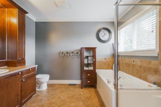 Photo 19: 6828 199A Street in Langley: Willoughby Heights House for sale : MLS®# R2611279