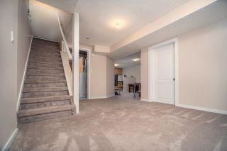 Photo 13: 10310 167A Avenue in Edmonton: Zone 27 House for sale : MLS®# E4251921