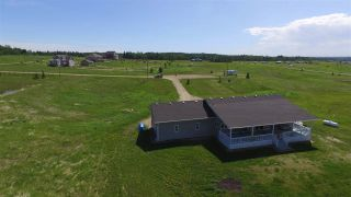 Photo 6: 104 454072 RGE RD 11: Rural Wetaskiwin County House for sale : MLS®# E4229914