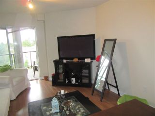 Photo 6: 305 7511 120 Street in Delta: Scottsdale Condo for sale (N. Delta)  : MLS®# R2083156