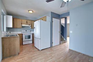 Photo 2: 109 Falmere Way NE in Calgary: Falconridge Detached for sale : MLS®# A1096389